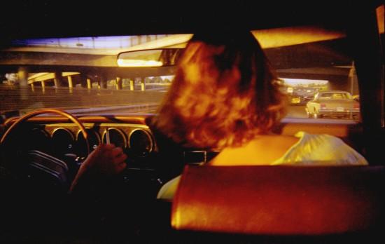LosAngeles_im_Auto_I_18-7-1981
